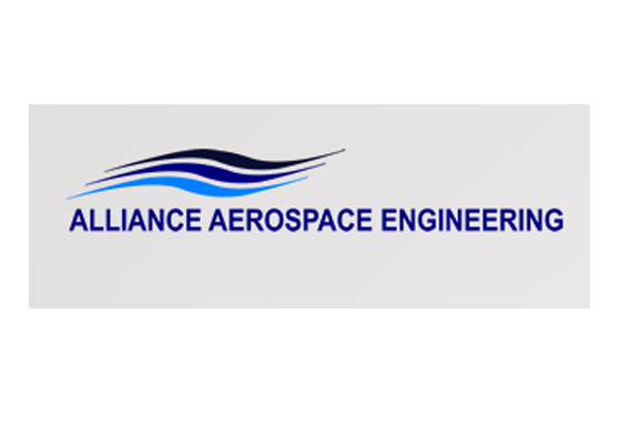 Alliance Aerospace